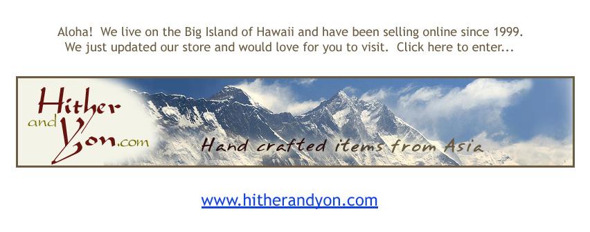 www.hitherandyon.com